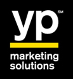 YP Marketing Solutions TBD