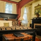 Black Walnut Bed & Breakfast - Asheville, NC