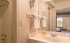 Days Inn & Suites Osceola AR