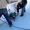 Kincaid Roofing & Remodeling
