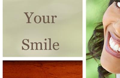 Smile Matters Inc - Seattle, WA