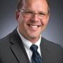 Edward Jones - Financial Advisor:  David A Rosulek