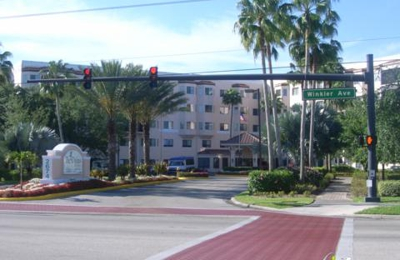 The Palms Of Fort Myers - Fort Myers, FL