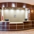 Sleep Inn & Suites I-20
