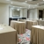 Residence Inn by Marriott Orangeburg Rockland/Bergen