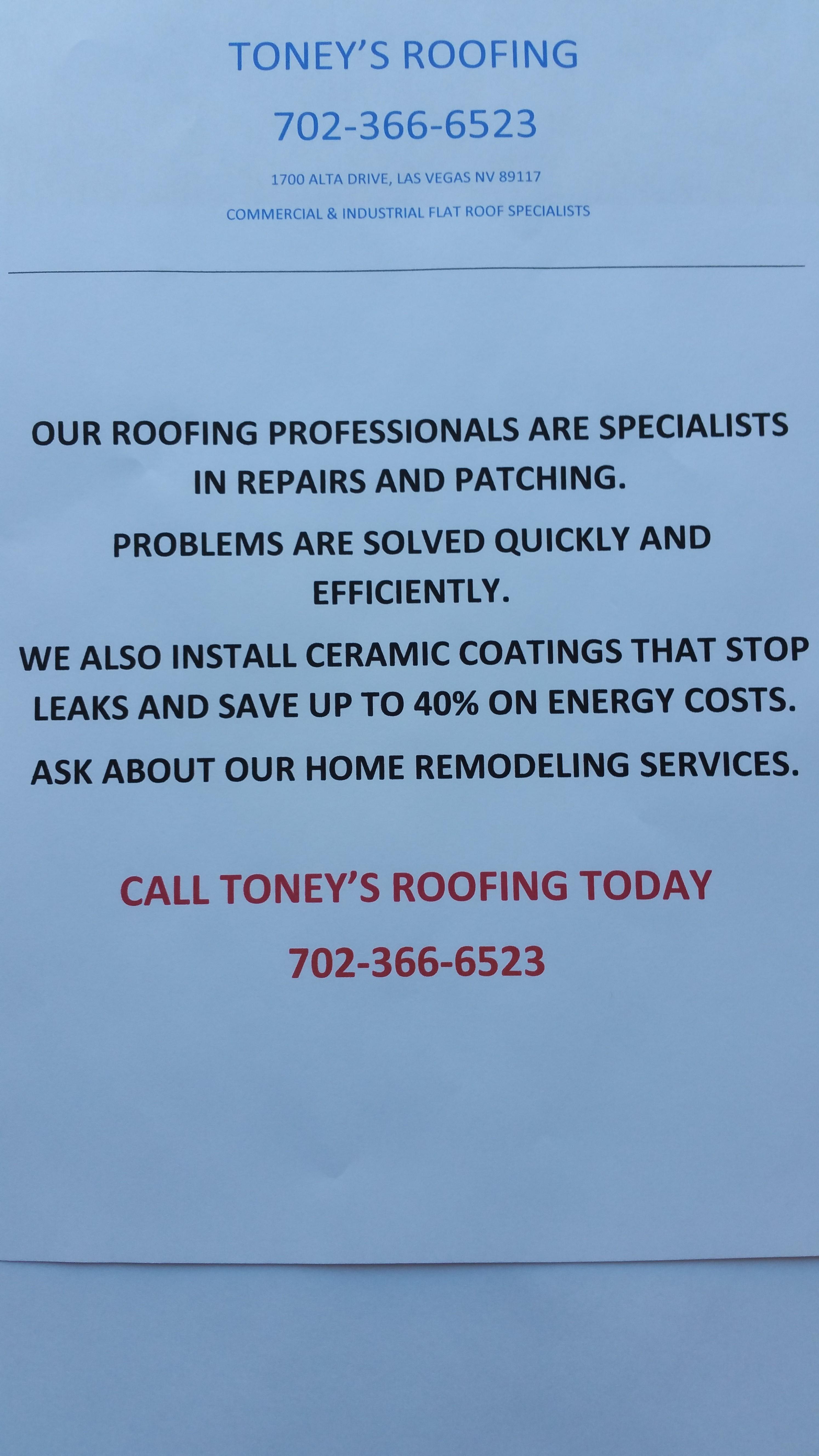 Beautiful Roof Repair Las Vegas Nv 100 Images
