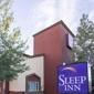 Sleep Inn - Flagstaff, AZ