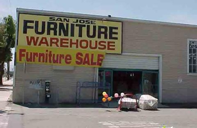 Beautiful Photos (1). San Jose Furniture Warehouse ...