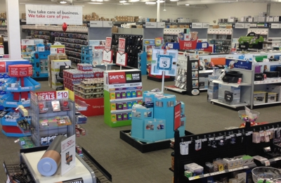 Office Depot - Issaquah, WA
