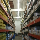 Joe's Electric Wholesale - CLOSED