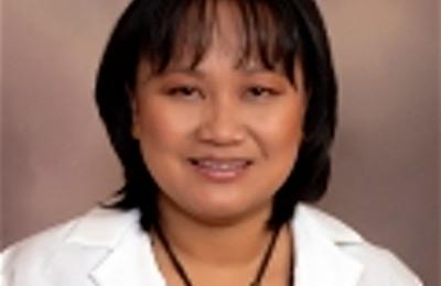 Dr. Jo-Jo Anne Guzman-Lee, MD - Norfolk, VA