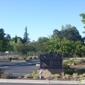 Graham-Hitch Mortuary - Pleasanton, CA