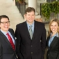 Oral & Maxillofacial Surgeons of Houston - Houston, TX