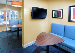 Residence Inn by Marriott Phoenix Airport - Phoenix, AZ