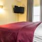 Clarion Inn & Suites - Northwest - Indianapolis, IN