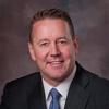 Carl Burnam - Ameriprise Financial Services, Inc.
