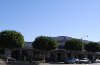 Club Nami - Gardena, CA
