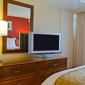 Towson University Marriott Conference Hotel - Towson, MD