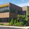 Horizons Law Group, LLC