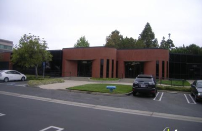 San Mateo County Dental Society Referring Service - Redwood City, CA