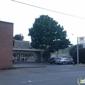 Emery, Joan - Seattle, WA