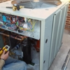 Bellomy Heating & Air