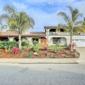 West Coast Villa - Castro Valley, CA