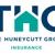 The Huneycutt Group, Inc. THG Insurance