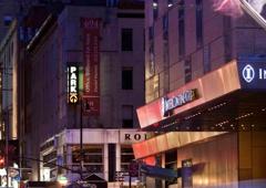 InterContinental New York Times Square - New York, NY