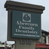 Abercorn Family Dentistry