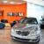 Mercedes-Benz of Houston North Service Center