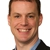 HealthMarkets Insurance - Ryan Shepard
