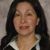 Mary Therese Pasciak MD
