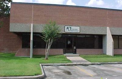 Houston Criminal Lawyers - Houston, TX