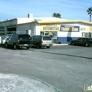 Master Transmission Automotive Centers - Las Vegas, NV