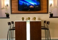 SpringHill Suites by Marriott Fairbanks - Fairbanks, AK