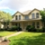 superior painting and Remodeling