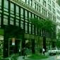 Creations Ideal - New York, NY