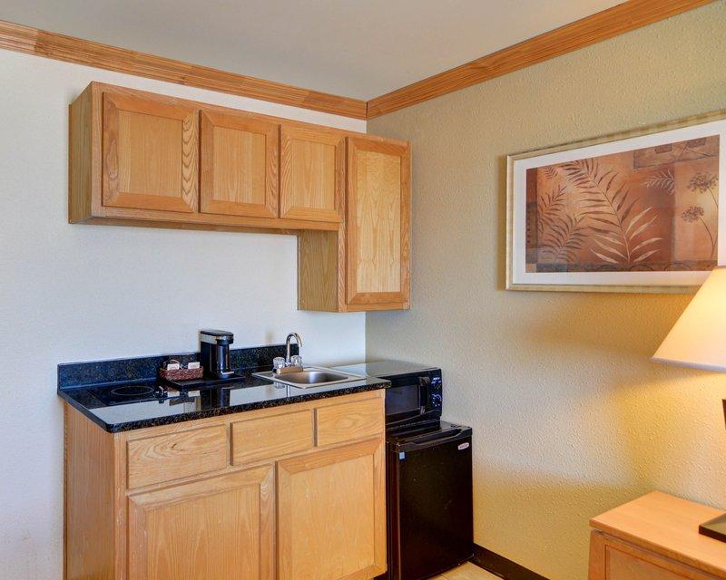 Soul Vacation Resort, Waldport OR