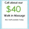 Bamboo Spa & Massage