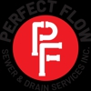 Perfect Flow Sewer & Drain Services