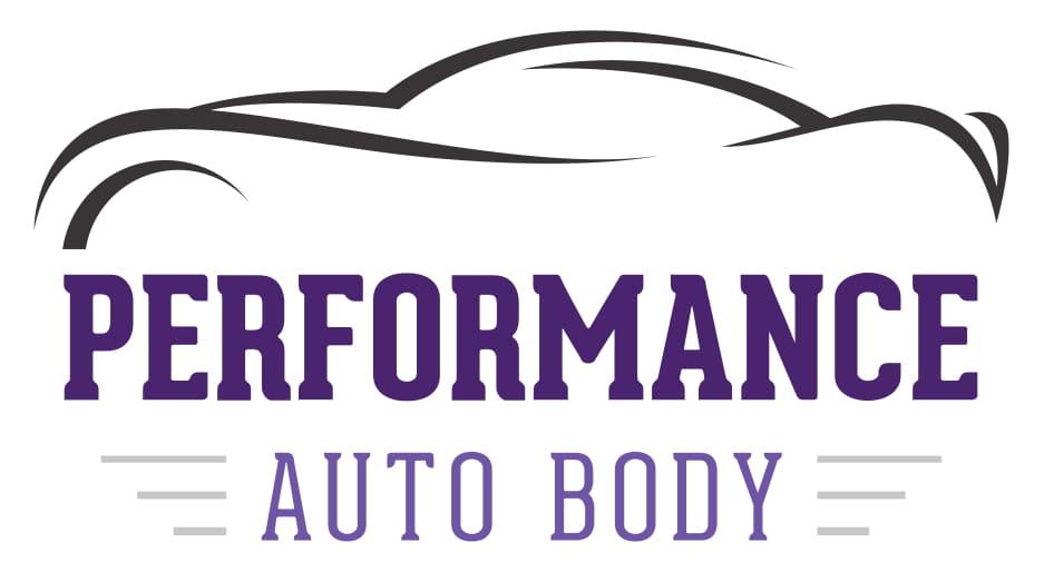 Performance Auto Body >> Performance Auto Body 6348 Us Highway 61 67 Imperial Mo 63052 Yp Com