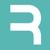 Restaurant Technologies Inc (RTI)