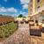 Courtyard by Marriott Westbury Long Island