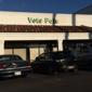 Vets Pets - El Cajon, CA