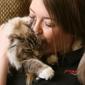 Fetch! Pet Care - Carmel, IN