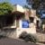 Animal Hospital Of San Luis Obispo