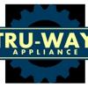 Tru-Way Appliance