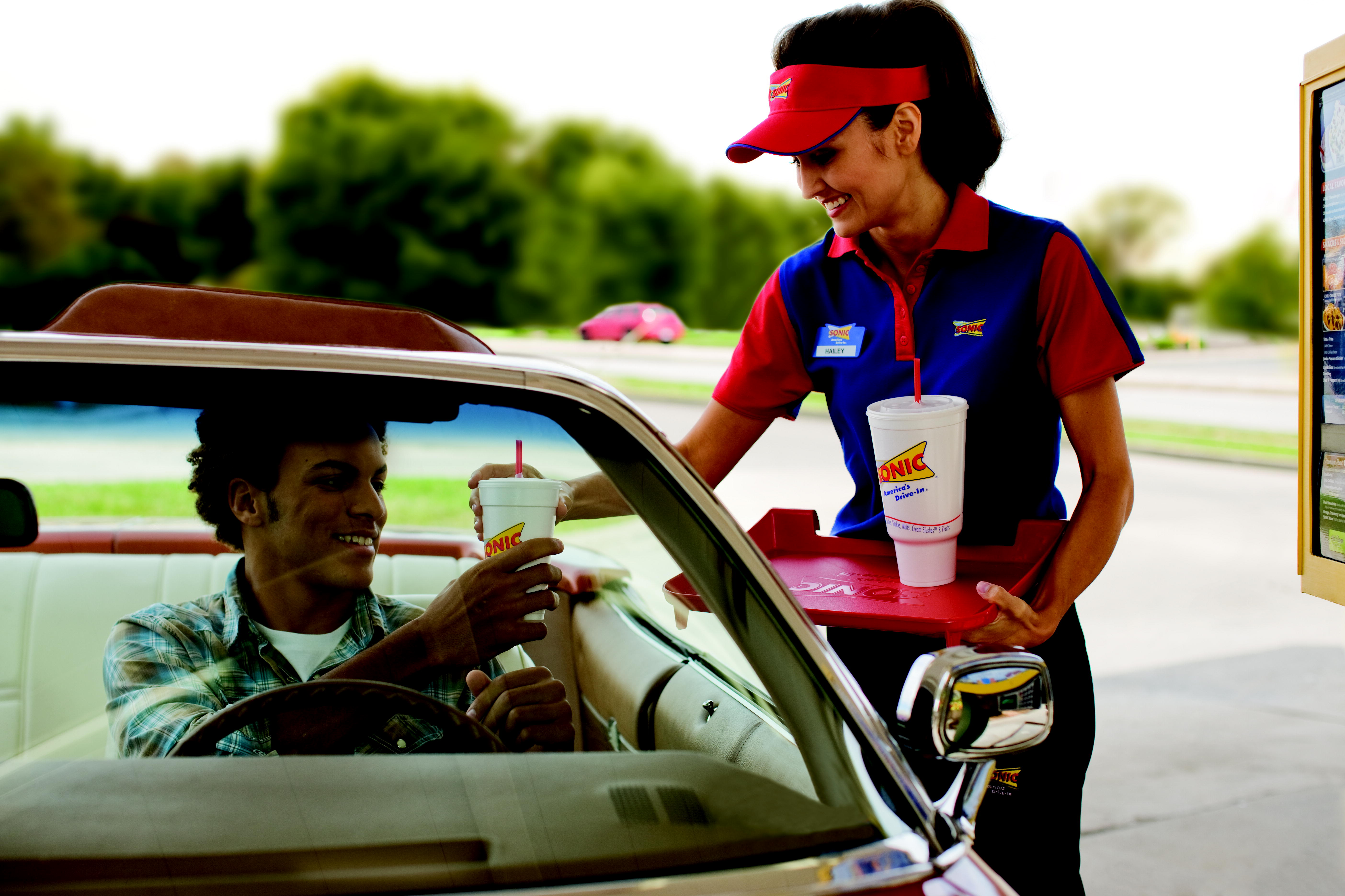 sonic drive in 1318 grand caillou rd houma la 70363 yp com yellow pages