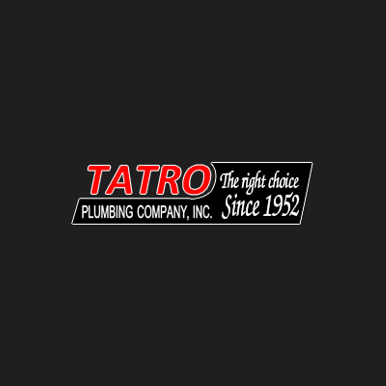 Tatro Plumbing Co Inc Garden City KS 67846 YPcom